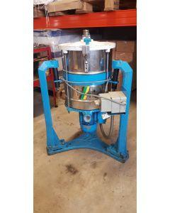 Thomas centrifuge