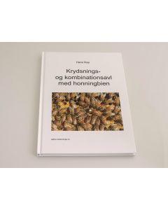 Krydsnings- og kombinationsavl med honningbien