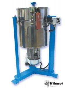 Centrifuge Minispin Dryer Thomas