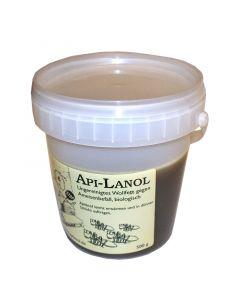 Apilanol mod myrer