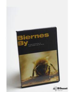 Biernes By DVD