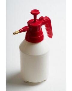 Trykpumpe forstøver 1,5 liter