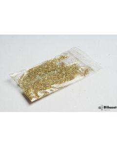 Stjernepalietter Guld 10 G.