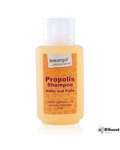 Propolis Shampoo 200 Ml.Imkergut