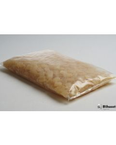 Honning Salmiak Bolcher 3 Kg.