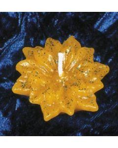 Flydelys blomst 15 gr