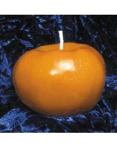 æblelys 180 gr