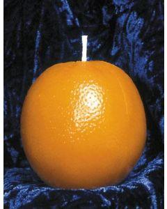 Appelsinlys  220 gr