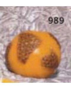 Kugle 225 gr