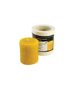 Cylinder med bånd 170 gr 170 gr