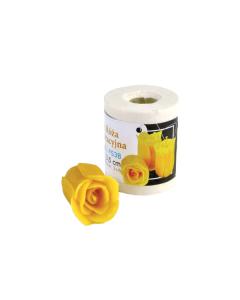 Rose mini  5 gr