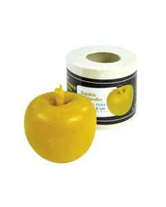 Paradis æble 165 gr