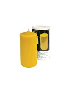 Cylinder glat large 490 gr 490 gr