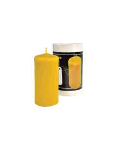 Cylinder glat small 115 gr 115 gr