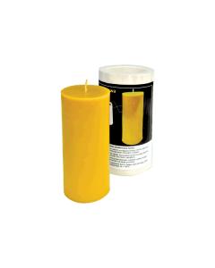 Cylinder glat large 385 gr 385 gr