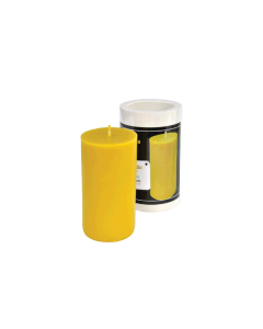 Cylinder glat small 290 gr 290 gr