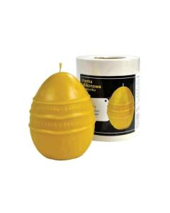 Æg stribet 480 gr