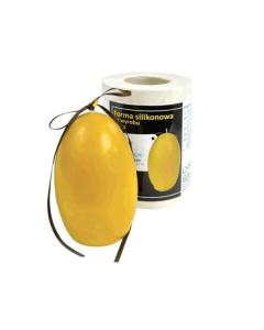 Æg slankt 270 gr