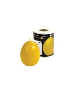 Æg glat small 45 gr