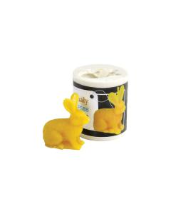 Hare lille  5 gr
