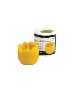 Påske æg 35 gr