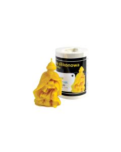 Bulbasaur  20 gr