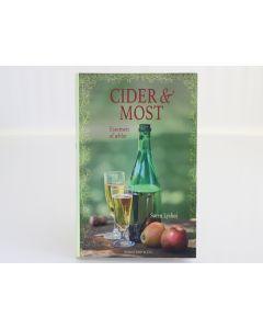 Cider & Most