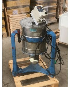 Pæn Thomas centrifuge