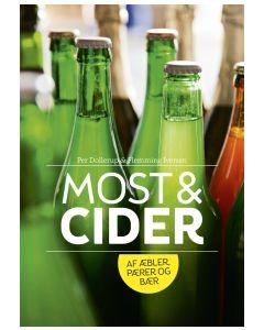Most Og Cider