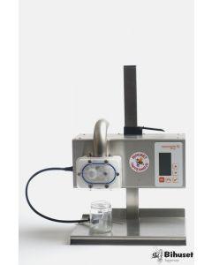 Tappemaskine Nassenheider