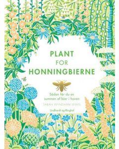 Plant for honningbierne