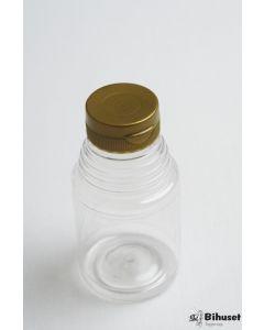 Squeezy Flaske 324 Stk.
