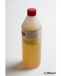 Super Soap 1 L.