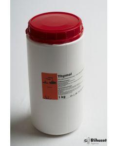 Thymol 1 Kg.