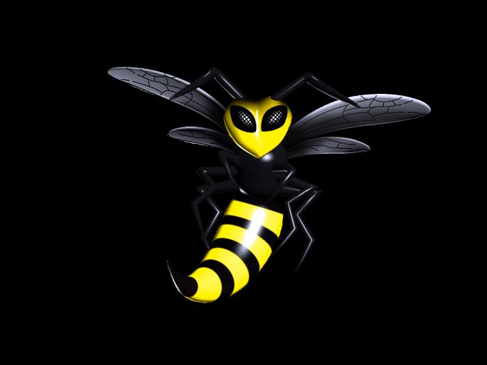 Bi- og hvepseplaster