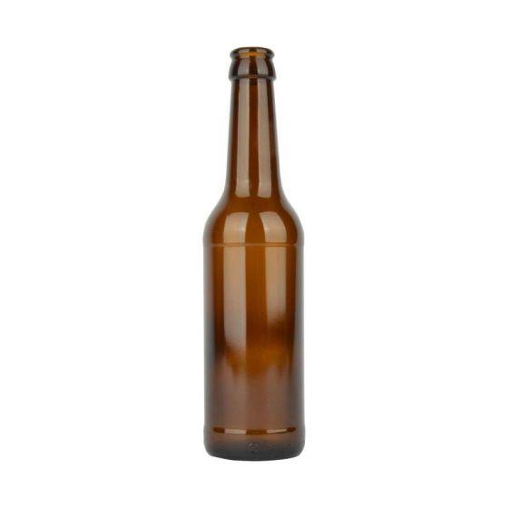 50 cl / 500 ml ølflaske