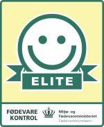 Bihuset har en Elite Smiley - Vi sætter pris på sundhed og sikkerhed