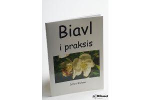 Biavl I Praksis
