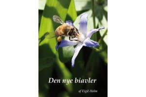 Den nye biavler