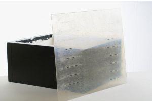 Dækplade Glasfiber 10R Langstroth / Dadant