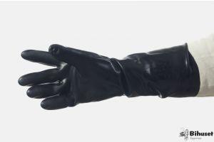 Syrefaste Handsker