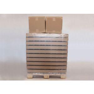 Premium glas 225 gram 3432 stk