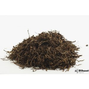 Røgpuster Tobak 1 Kg.