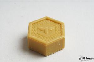 Fransk Sæbe Honning