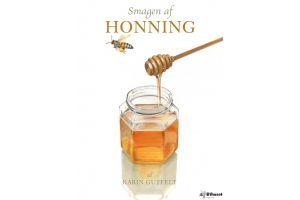 Smagen Af Honning