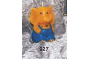 Elefant 75 gr