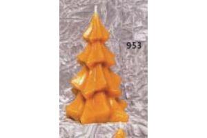 Grantræ 190 gr