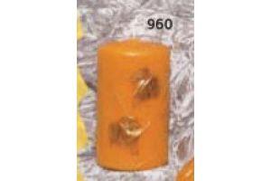 Bloklys 225 gr