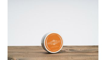 Bodybutter 120 gram