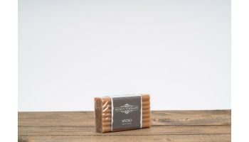 Honning-propolis sæbe 130 gram